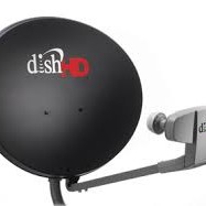 Dish Network Premium Satellite TV and High Speed Internet