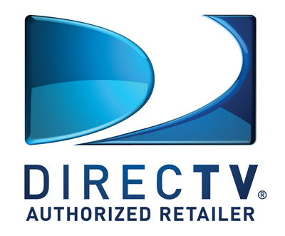 Hubbard IA 50122 DirecTV Authorized Retailer
