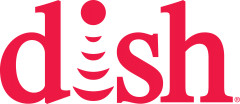 Hampton IA 50441 Dish Network Authorized Retailer