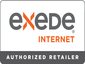 Albion IA 50005 Exede Satellite Internet Authorized Retailer